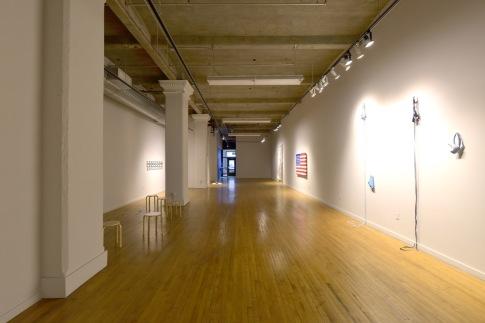 Des Lee Gallery
